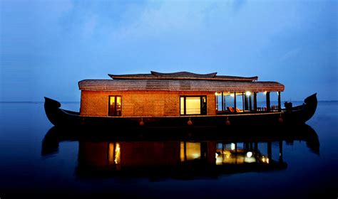 house boat hotel hotel r best hotel deal site
