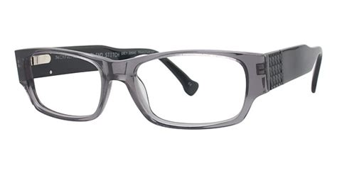 marc ecko blind stitch eyeglasses marc ecko cut sew