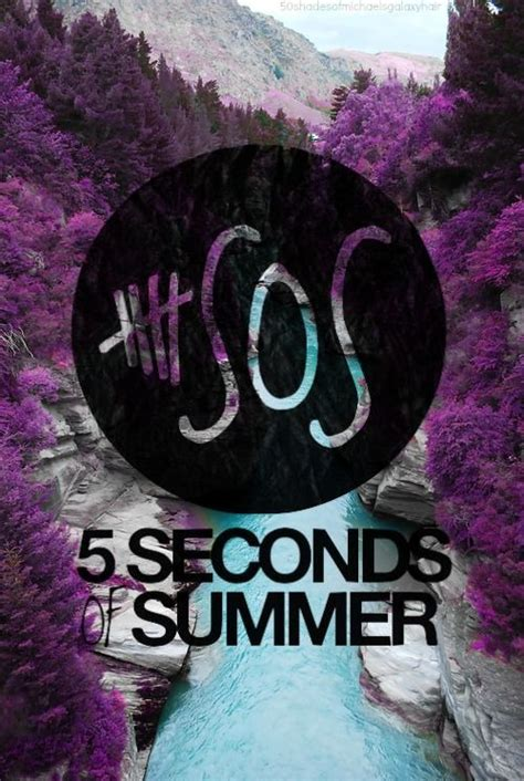 5sos logo new 5 seconds of summer logo 5 seconds of summer you all and a