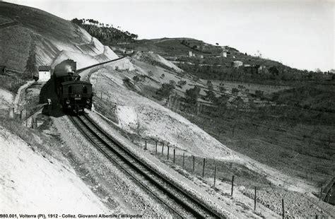 treno cremagliera una ferrovia dilapidata cosa ci siamo persi 22