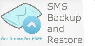 sms backup and restore apk free sms backup and restore apps