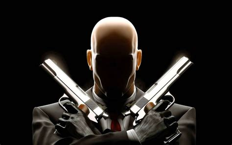 hitman game for pc free download full version hitman blood money pc game free download full version