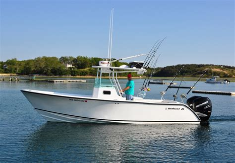 authorized dealers affiliations northcoast boats find a dealer northcoast boats