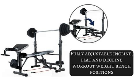 bench press online shopping awesome fitness home gym weight bench press online