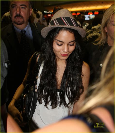 Hudgens Reveals Again by Hudgens And Zac Efron Are Together Again Photo