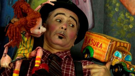 obras de teatro infantil pacomovaeresmasnet 10 obras de teatro infantil para las vacaciones de
