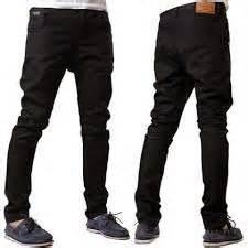 Celana Panjang Biru Telur Asin Keren Distro Murah celana jean s levi s pecil biasa panjang jaket levi s ori murah