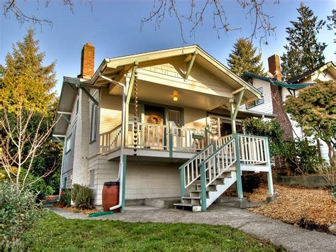 c fruit seattle wa homes for sale for 350 000