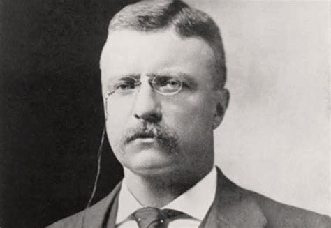 biography theodore roosevelt biography