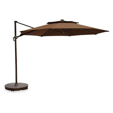 Bed Bath Beyond Umbrella by Moved