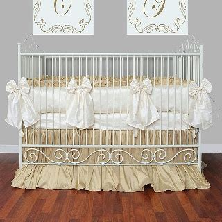 Neutral Baby Bedding Australia 46 Best Images About Karmen Leigh On Armoires