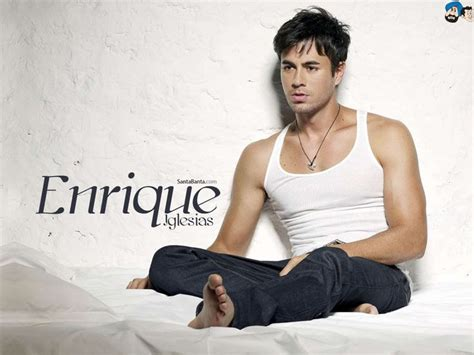 best enrique iglesias songs enrique iglesias top songs new 2014 the best songs