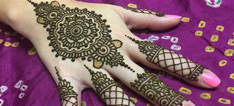 henna tattoos orlando orlando henna tattoos and mehndi supplies quality henna