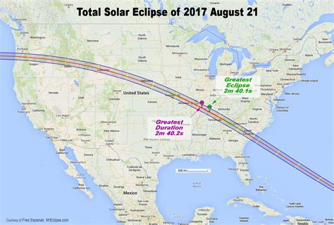 map usa eclipse 2017 nasa total solar eclipse of 2017 august 21