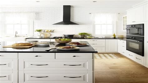 designer kitchens glasgow designer kitchens glasgow kitchens glasgow kitchen design