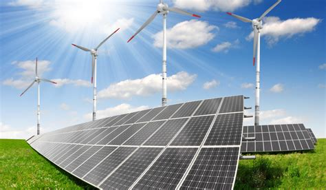 solar panels and wind turbines for homes govt to revive collapsed solar wind power systems the