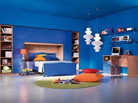 painting ideas for kids bedrooms cool painting ideas for bedrooms decor ideasdecor ideas