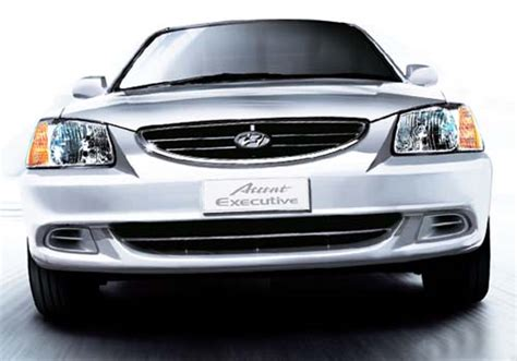 Hyundai Accent Mileage by Hyundai Accent Review Hyundai Accent Specs Features And