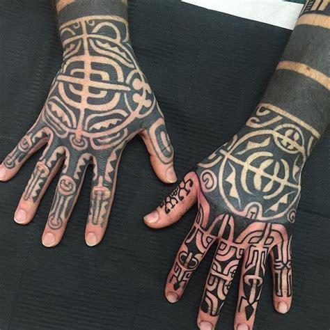 finger tattoo history 17 best images about tatau ta moko on pinterest maori