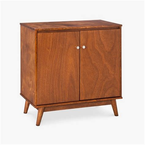 mid century dresser target target mid century furniture collection old brand new