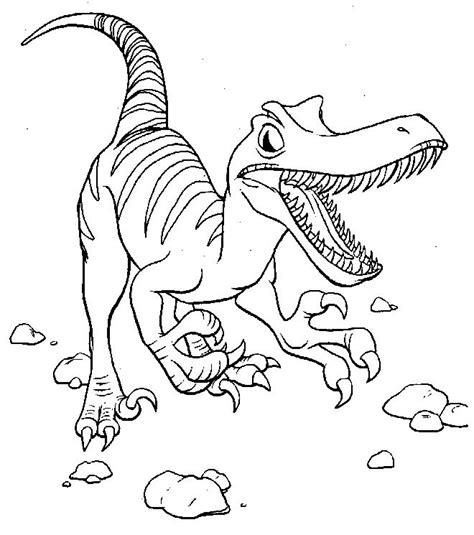 Dino Dan Pictures Az Coloring Pages Dino Dan Coloring Pages