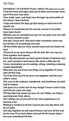 letter to my future husband 1000 images about a for my future husband dear 1446