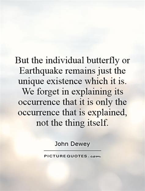 earthquake quotes funny earthquake funny quotes quotesgram