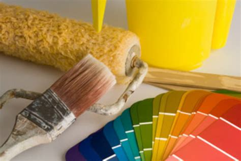 Painting Utensils by Chcarpentry 187 Painting Decorating