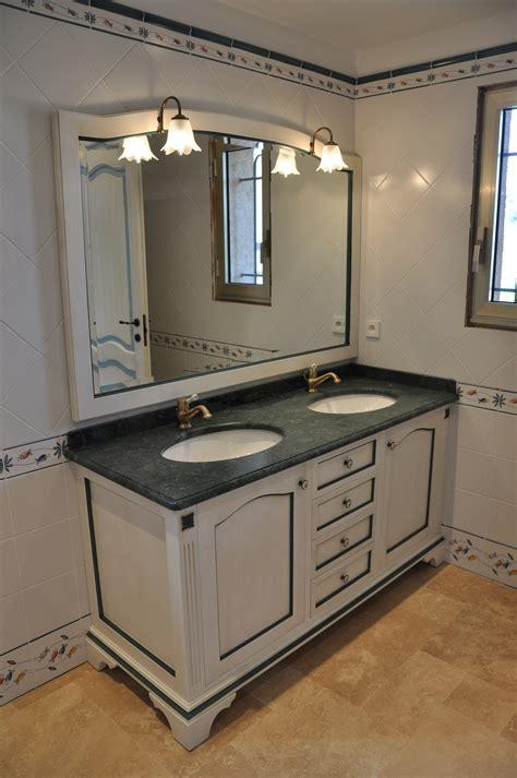 arredo bagno savona mobili per bagno fadini mobili cerea verona