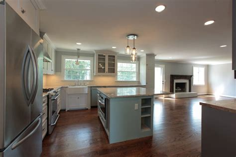 Kitchen Rehab by 2016 Kitchen Remodel Cost Estimates And Prices At Fixr