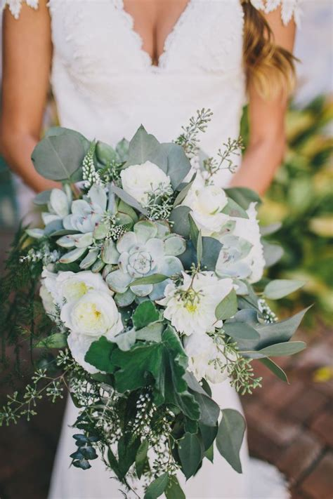 Popular Wedding Flowers by Best 25 Succulent Wedding Centerpieces Ideas On