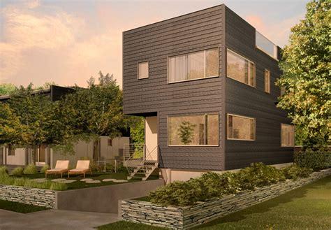 buy prefab house uk contemporary prefab homes uk mobile homes ideas