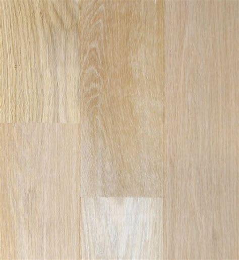 south american hardwood flooring american white oak lime wash modern hardwood flooring