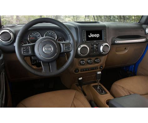 new jeep wrangler 2017 interior 2017 jeep wrangler release date redesign and interior