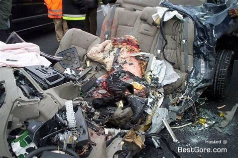 horrific car crashes on image gallery horrific car accidents