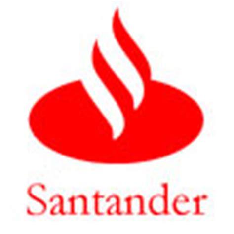 banco santander numero n 250 mero do banco santander para fazer doc ou ted konkero