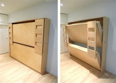 Fold Up Table Hinges Modern Modular Amp Transforming Kids Furniture 13 Designs