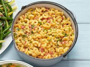 salad ideas 50 picnic salad ideas recipes dinners and easy meal ideas food network