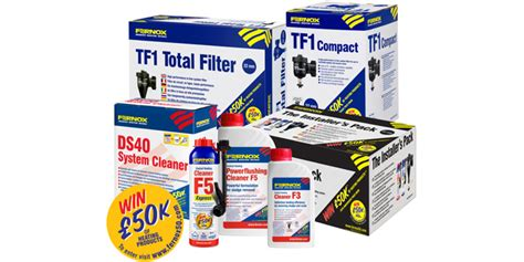 Babygadget Prize Drawing Enter To Win A Pioneer Gps by Fernox Celebrates 50 Years With 163 50k Prize Draw