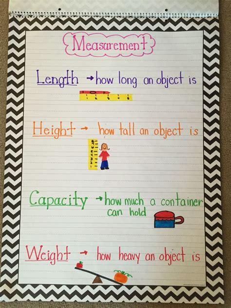 Envision Math Kindergarten Worksheets by The 25 Best Measurement Activities Ideas On Measurement Kindergarten How Am I