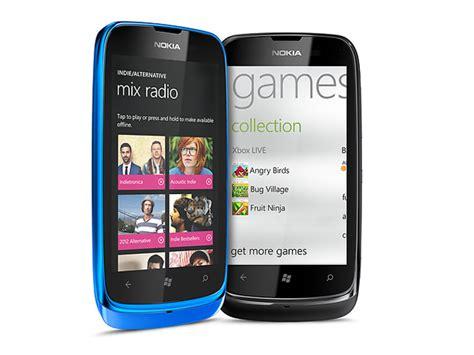 Nokia Lumia E610 nokia lumia 610 price specifications features comparison
