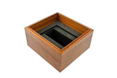 Handcrafted Wooden Box - handcrafted wooden box for fujifilm digital