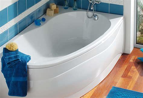 fiche produit de la salle de bains bain