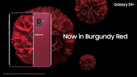 samsung launches new galaxy s9 and galaxy note 9 colors in india sammobile