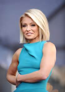 Search and watch kelly ripa videos and more at abcnews com home