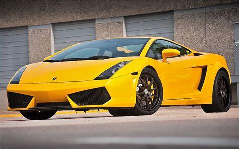 Lamborghini Diablo Price 2012 2012 Lamborghini Gallardo Dallas Performance Stage 3