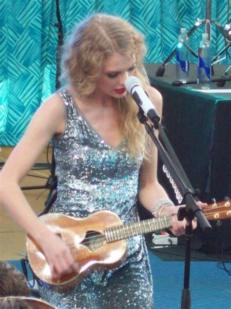 change taylor swift cifra 1000 images about uke on pinterest ukulele ukulele