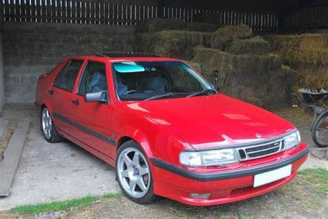 manual cars for sale 1996 saab 9000 auto manual 1996 saab 9000 cs aero sold car and classic