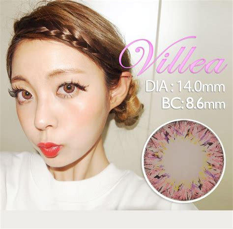 colored circle lenses 1000 ideas about circle lenses on color