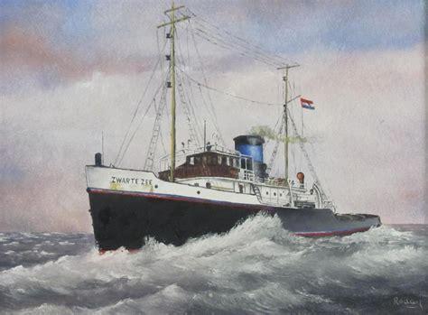 sleepboot zwarte zee 4 galerie markant